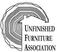 Unfinished Furniture Association