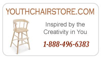 www.youthchairstore.com
